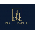 Rexido Capital