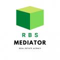 RBS MEDIATOR