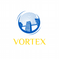 ვორტექს კაპიტალი ● Vortex Capital
