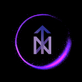 NIX-ნიქსი