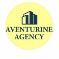 Aventurine  Agency