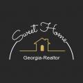 Sweet Home Georgia