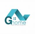 Ghome