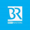 Best Realtors