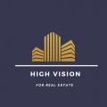 HIGH VISION