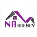 NA agency