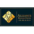 Alliance Business Center