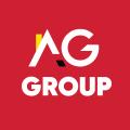 A G group