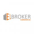 ELBroker.ge