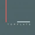 Top Flats