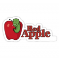 The Red Apple Group