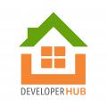 Developer Hub