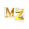 MZ group