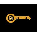 BH Georgia - ბიეიჩ ჯორჯია