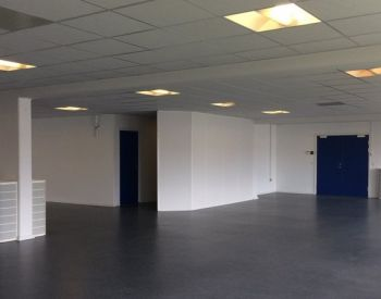 Commercial for office for rent