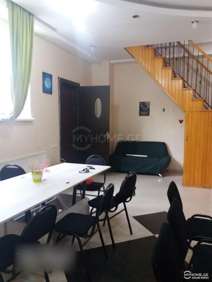 Commercial for office for sale