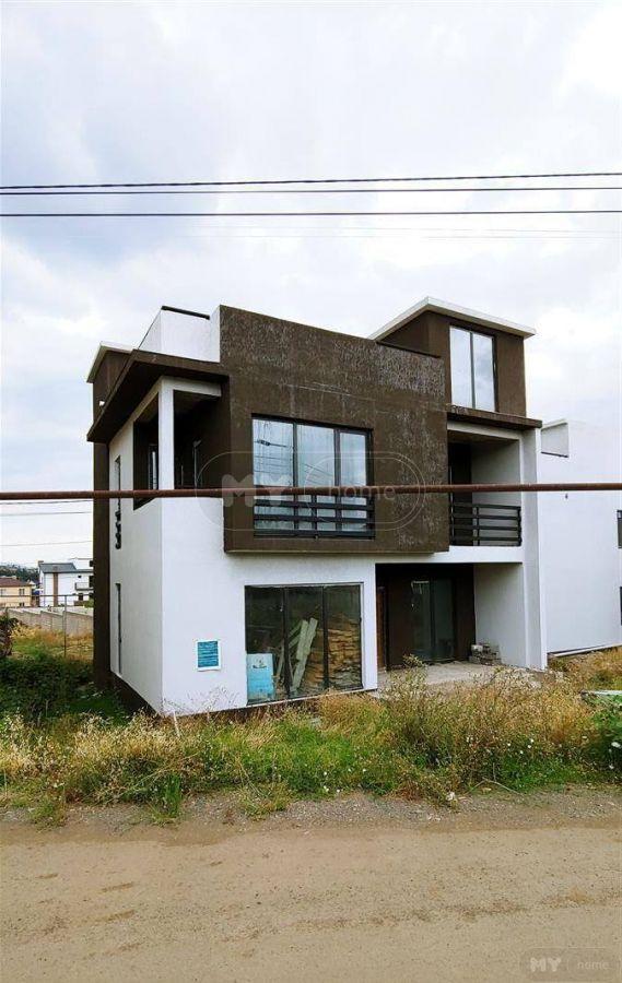 იყიდება სახლი