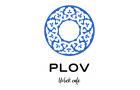LLC PLOV