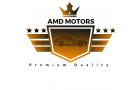 AMD MOTORS