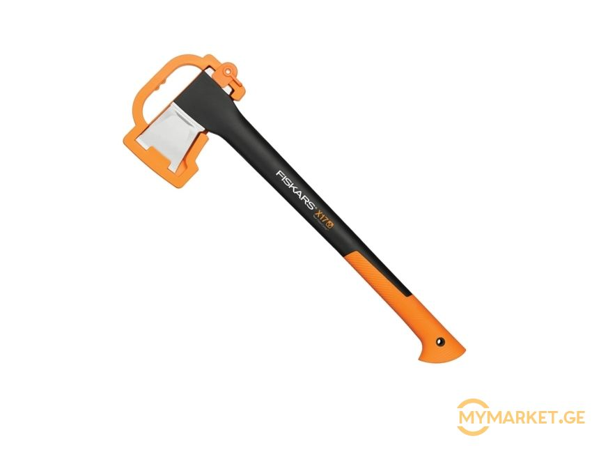 Fiskars Splitting Axe M_X17 122463