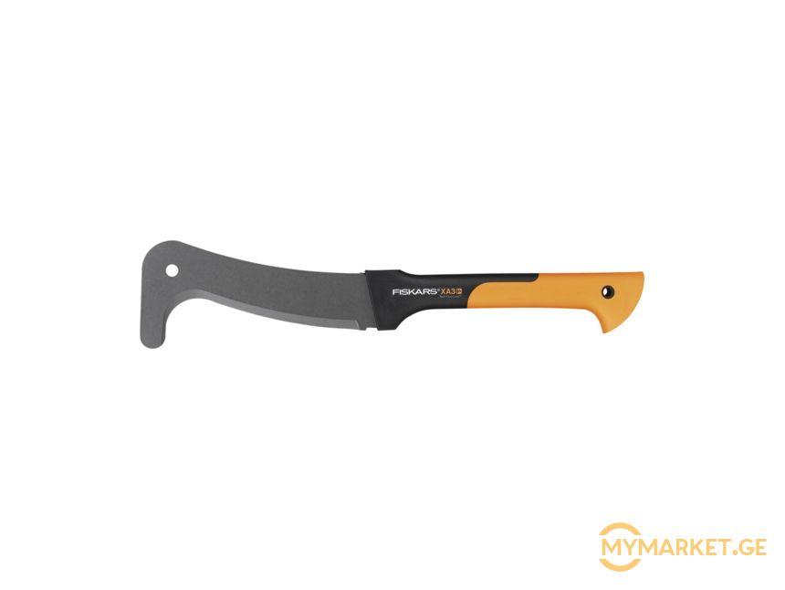 WoodXpert™ XA3 Brush hook 126004