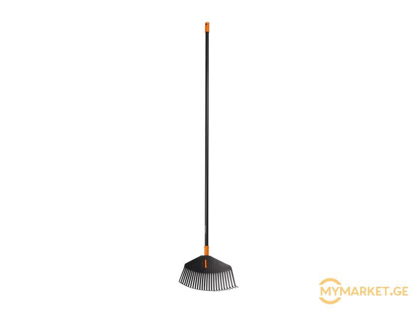 Solid™ Leaf Rake M 135026