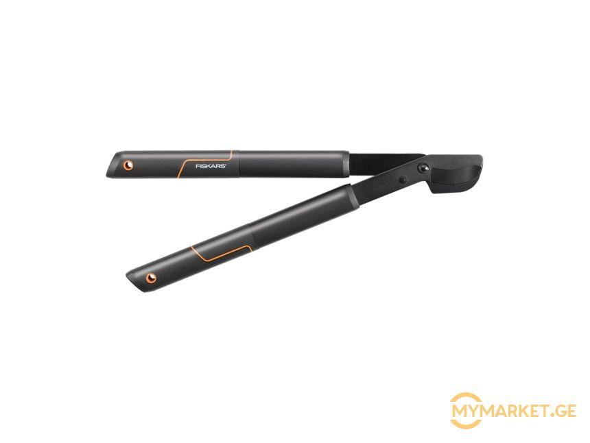 SingleStep™ Lopper Bypass Hook head (S) L28 112160