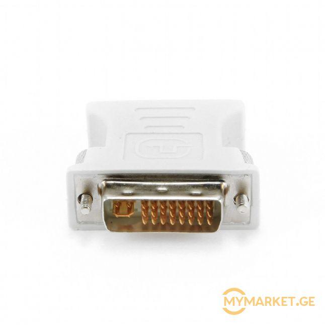 A-DVI-VGA