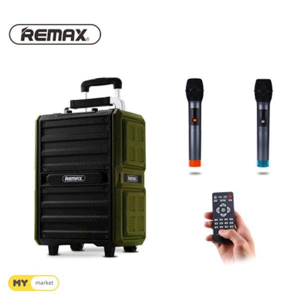 კაბელი VENTION BCFBK 3 5mm Male to 2RCA Male Audio Cable 8M