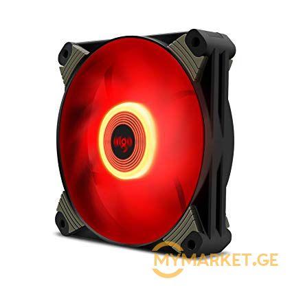 aigo X1 LED  RED