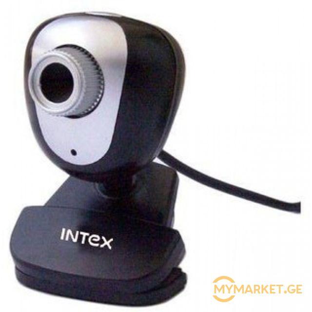 Acme T092 Webcams New