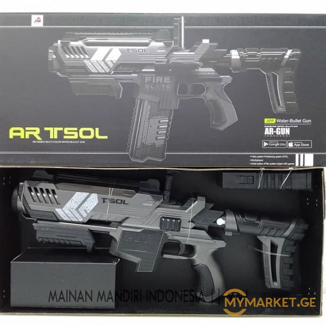 ARTSOL SY-891