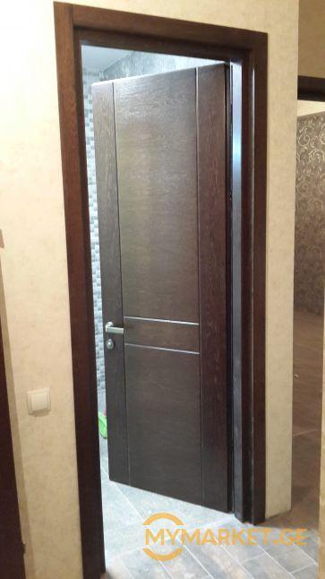 მდფ კარები