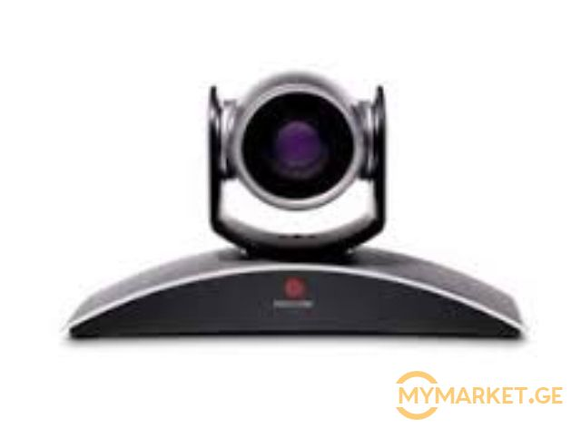 Polycom EagleEye 3 Camera 8200-09810-002
