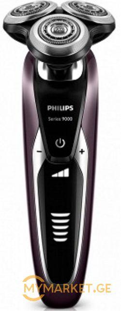 წვერსაპარსი PHILIPS S9521/31