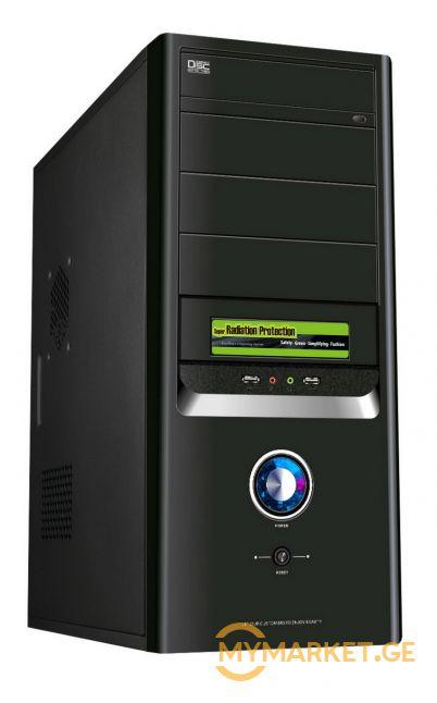 i5-9600K 16GB GTX1050 TI 4GB SSD 256GB_2TB GAMER COMPUTER-2