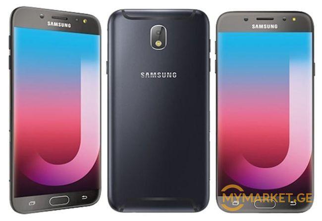 Samsung J730F Galaxy J7 Pro Dual Sim 3GB RAM 64GB LTE