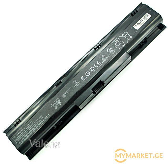 HP ProBook PR08 4730s 4740S battery