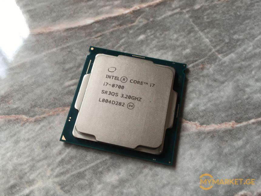 ASUS ET2701I BIOS 0402 WINDOWS 7 X64 TREIBER