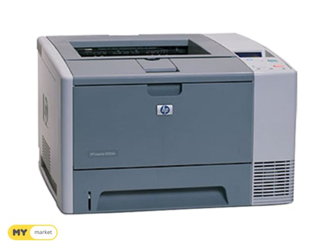 NEW DRIVERS: XEROX PHASER 3200MFP PCL 6
