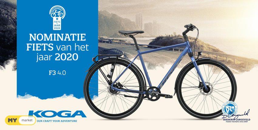 CUBE 2020 clis 28-ni  XT  M8000-ებზე   გერმანული   ველო ჟიტკ