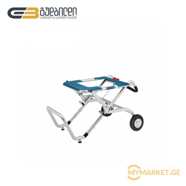 BOSCH GTA 60 W
