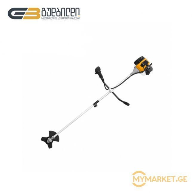 ბალახის სათიბი (ბენზინზე) iNGCO (GBC45441)