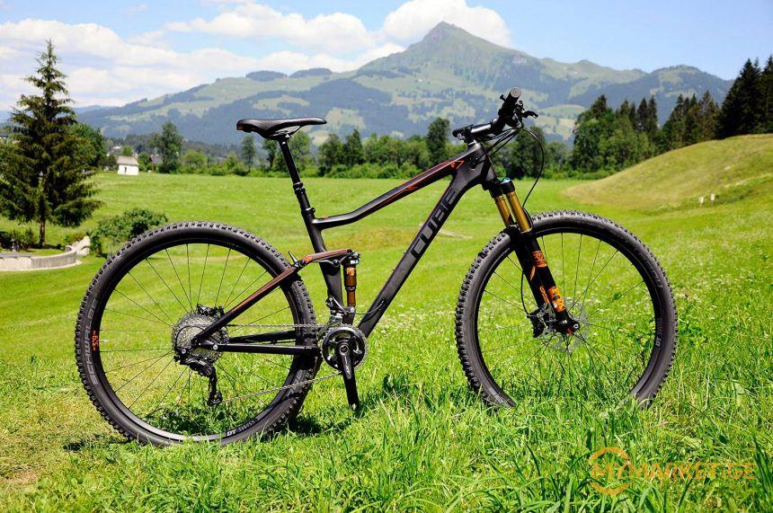 გერმანული ბრენდების ორიგინალი  უმაღლესი ხარისხის ველოსიპედებ