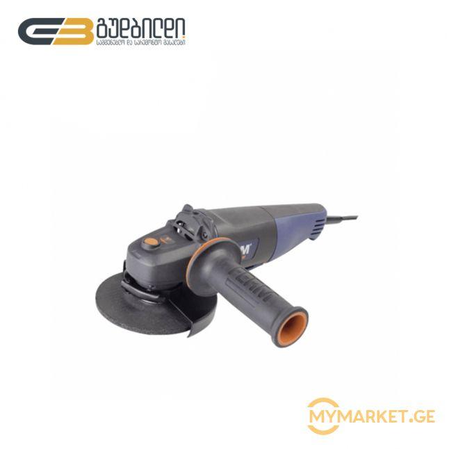 FERM AGM1061S