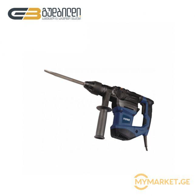 FERM HDM1037 (SDS+)