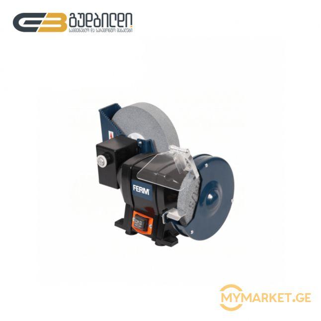 FERM BGM1021