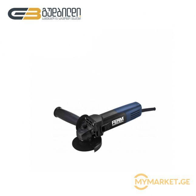 FERM AGM1094P