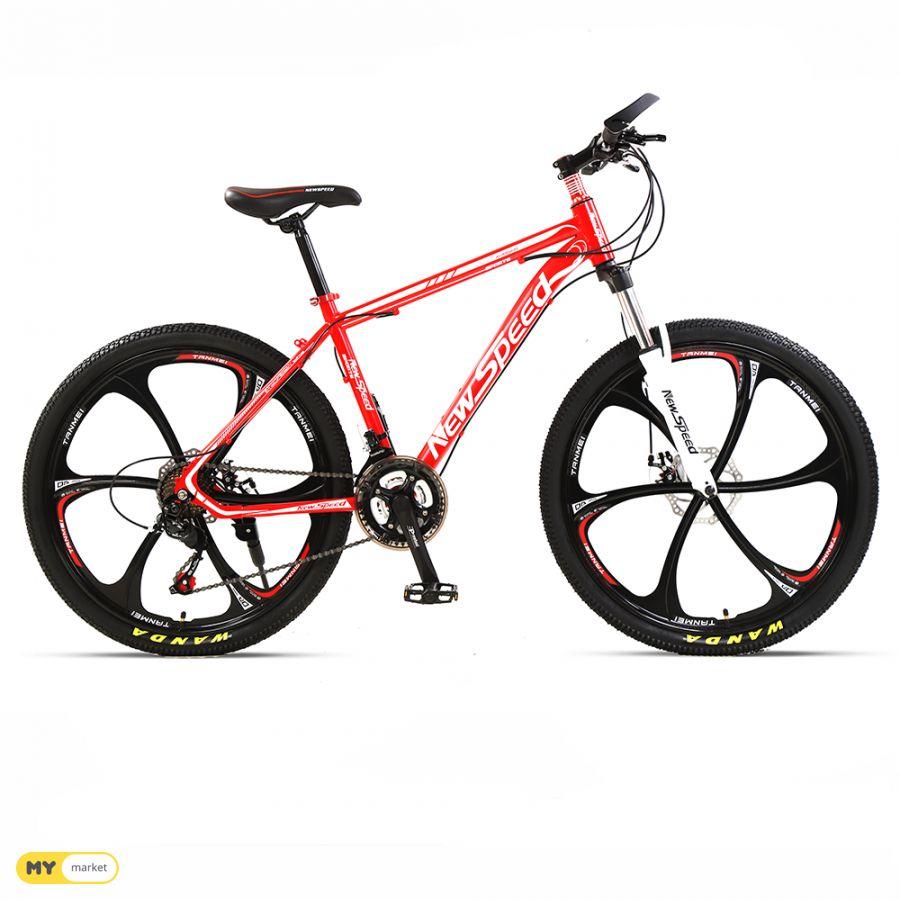 ველოსიპეტი ველოსიპეტები ველო ველოსიპედი velo velosipeti