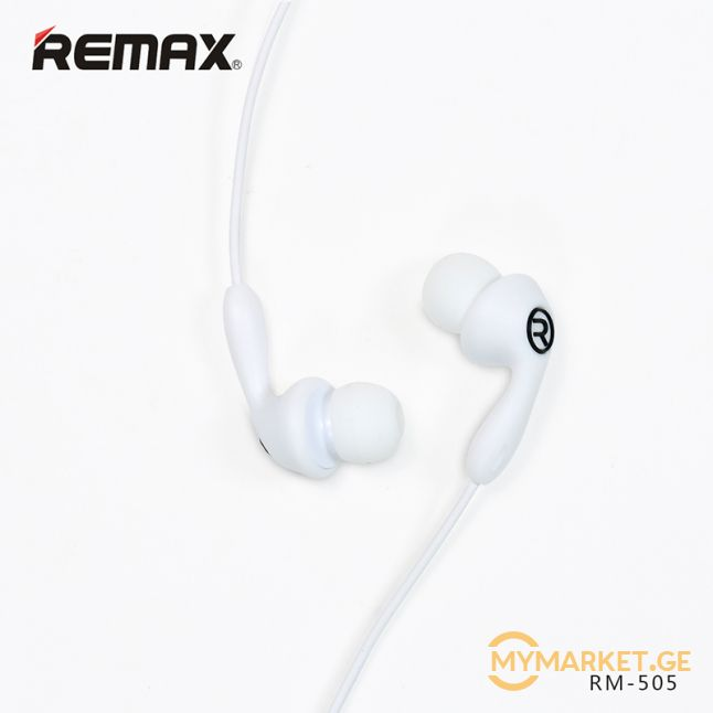 CANDY REMAX 505